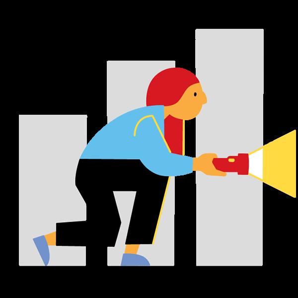 Light-torch-sm