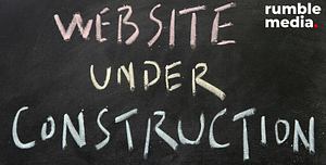 how to get you website online fast